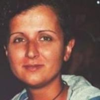 Erminia Daniela Bizzarro