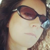 Sara Ghiotto