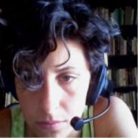 Marta Brachini