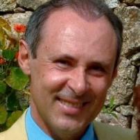 Jean Marc Calone