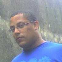 Micael Araújo Andrade