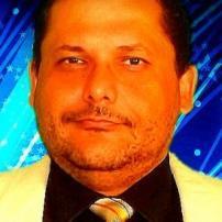 Gilberto Rocha Jr.