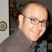 Paolo Mario Aghem