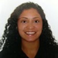 Carla Ochoa Carreño