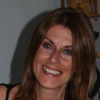 Claudia Nico