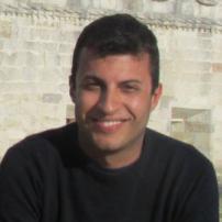 Renan Batistela