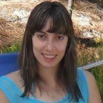 Diana Catarina Guedes Rodrigues