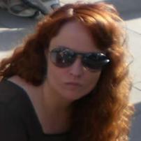 Amaya M. Azanza