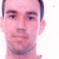 Rodrigo Belmonte