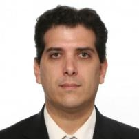 Iker Acedo