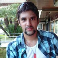 Juan José  Cárdenas Toro