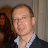 Giovanni Bonomo