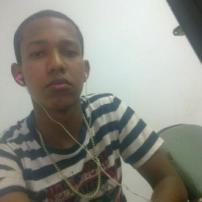 Lucas Coelho Da Silva