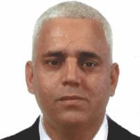Arildo  Rodrigues