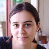 Raquel Cicuéndez