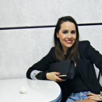 Ainhoa Garcia Grande