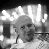 Krzysztof Magura