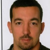 Franck Guidicelli