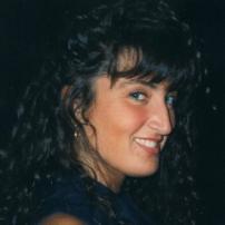 Fabiola Costanzo