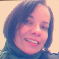 Denise Amati