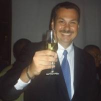 Adilson Figueiredo
