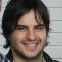Paulo Wirth