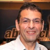 Marcel Mano