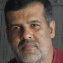 Roberto Marcelino Silva