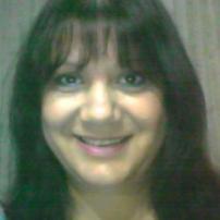 Viviana González De Marco