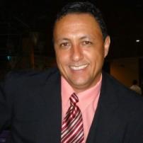 Gerson Silva