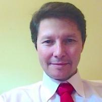 Marcelo Nogueira De Souza
