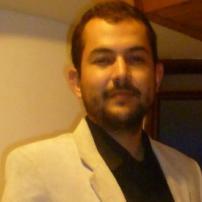 Jaime Andres Perez Taborda