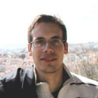 José Miguel Lopes