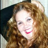 Iolanda  Brazão