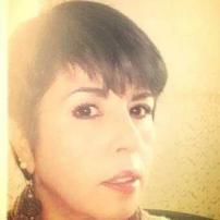 A. Lucía  Gutierrez Zamora
