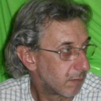 Pierjo Levêque