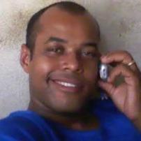 Ailton Gonçalves Da Silva