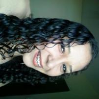 Edyane Moraes