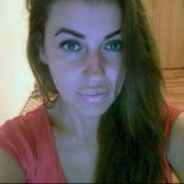 Gherasim Andreea