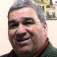 Rogério Lima Goulart