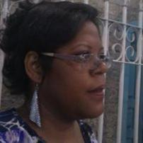 Shirley Basílio