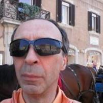 Marcello Ciace