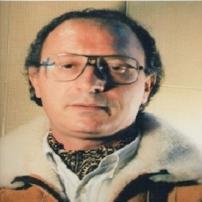 Raffaele Angiolillo