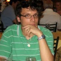 Matteo Buzzurro
