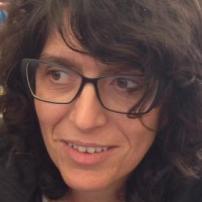 Silvia Gomirato