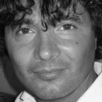 Antonio Tisi