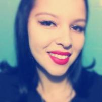 Angélica Martins