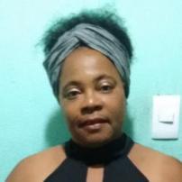 Elizabeth Pereira Teixeira