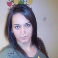Nadina Mateescu