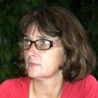 Daniela Stanciu